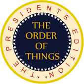 TOT: The Presidents Edition
