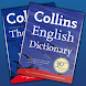 Collins English + Thesaurus TR