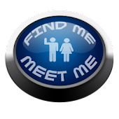 Meet Me Find Me