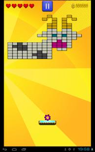 Smash 'n' Break- screenshot thumbnail