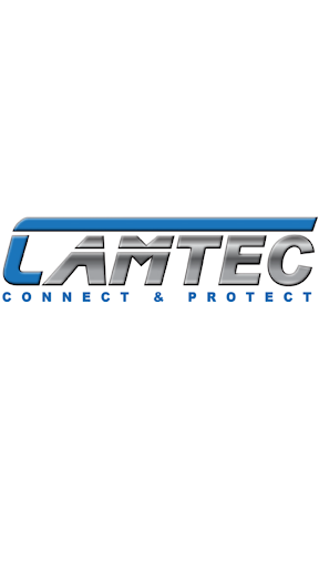 CamTec Connect Protect