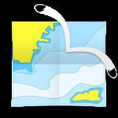 Marine Florida Fishing