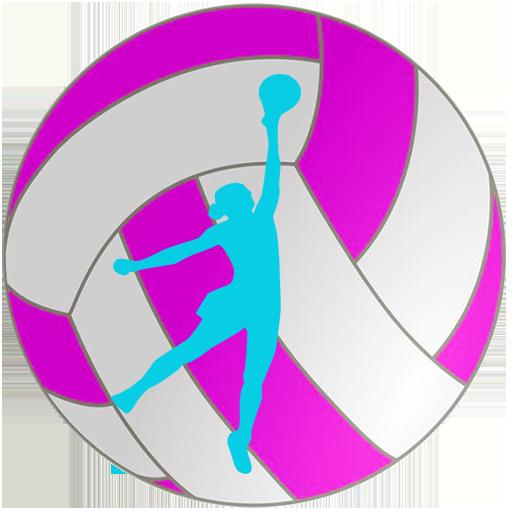 Netball Shots 體育競技 App LOGO-APP試玩