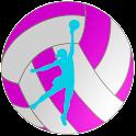 Netball Shots