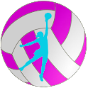 Netball Shots icon