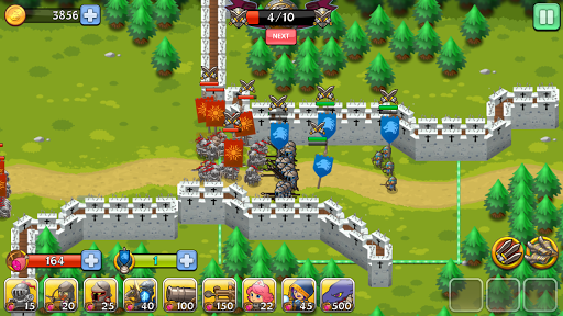 国王的荣耀|玩策略App免費|玩APPs