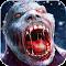 DEAD TARGET: Zombie 1.5.1 Apk