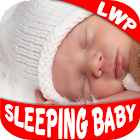 Baby Sneezing on touch Live WP icon