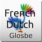 French-Dutch Dictionary
