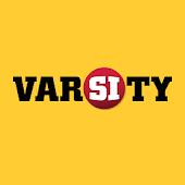 SI Varsity