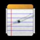 MedNotesTP icon