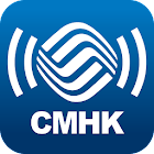 CMHK - Wi-Fi Connector icon
