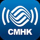 CMHK - Wi-Fi Connector icon