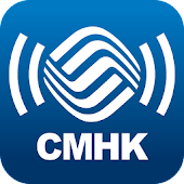 CMHK - Wi-Fi Connector
