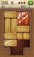 Screenshot of Unblock Totem
