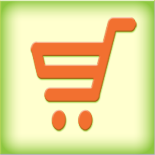 Shopping List 購物 App LOGO-APP開箱王