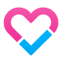 iMatchU - Free Online Dating icon