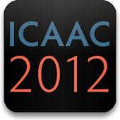 ICAAC 2012