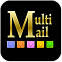 Multi Mail icon