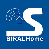 SIRAL Home by SIRAL