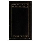 Ballad of Reading Gaol icon