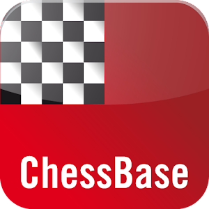 ChessBase Online for PC and MAC