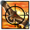Desert Birds Hunt 1.7 Apk