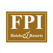 FPI restaurants