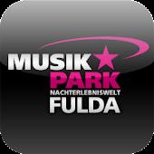 Musikpark Fulda