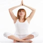 Guía de Yoga