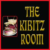 The Kibitz Room