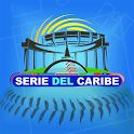 Béisbol del Caribe icon
