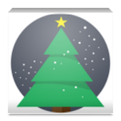 Best Christmas Messages (Free)