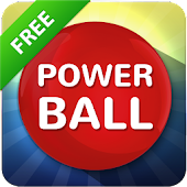 Powerball USA Lottery Results★