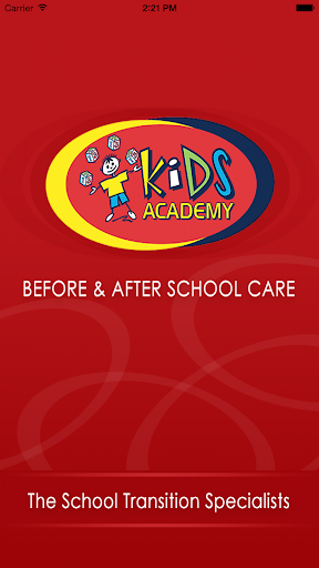Kids Academy Before After SC