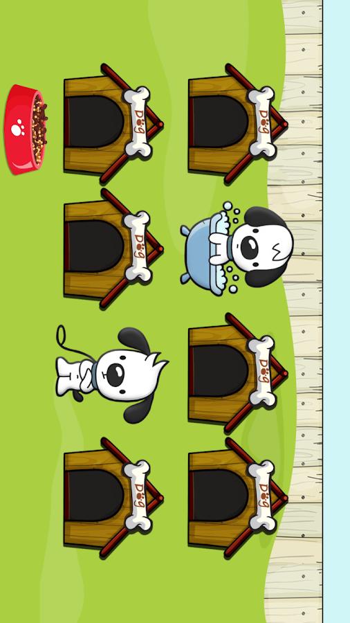 Kids Memory Game Plus - screenshot