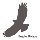 Eagle Ridge AU Golf Tee Times icon