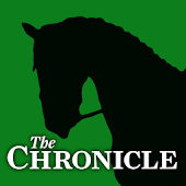 The Chronicle of the Horse