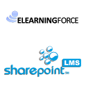 SharePointLMS icon
