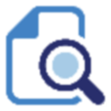 Code Search logo