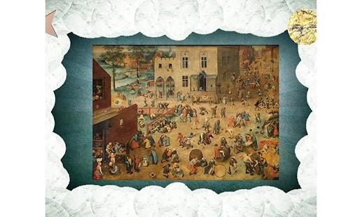 Flandre Pas-de-Calais - screenshot thumbnail