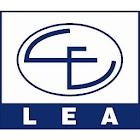 FTLEA icon
