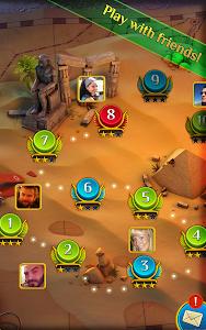 Pyramid Solitaire Saga v1.16.0