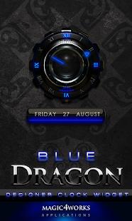 ۩ حصريا ۩ ساعة خلفيات أنيقة جداً blue dragon laser clock مدفوعة,بوابة 2013 eAe8WXp-Gax-c2cpVfpa