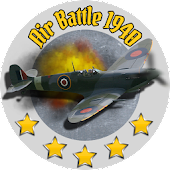 Air Battle 1940