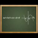 Equazione di terzo grado