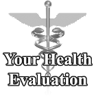 Your Personal Health icon