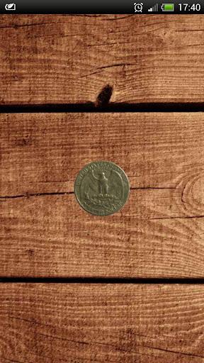 Best Coin Flip