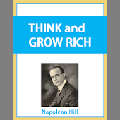 Think and Grow Rich (original)