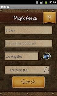 玩免費通訊APP|下載callR ID - Identify callers app不用錢|硬是要APP